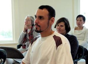 YUSA Initiates New Training Program for Members