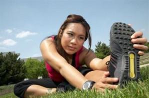 YUSA Creates New Fitness Program