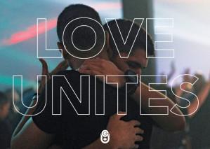 Confederation of Canadian Union Celebrates 2SLGBTQ* Pride