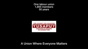 YUSAPUY Documentary Trailer Online