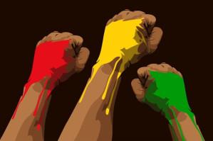 CCU Celebrates Black History Month – Central Canada