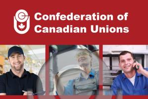 CCU Stewardship Manual Now Online