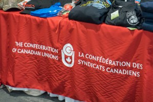 CCU-CSC Updates and Recent Activities