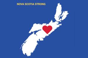 CCU Announcement on Nova Scotia Shooting