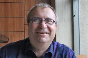 Global Labour Struggles – Derek Blackadder to Headline CCU Labour School on June 18