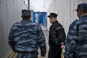 CCU Welcomes the Release of Valentin Urusov