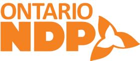 Confederation-of-Canadian-Unions-Ontario-NDP-Logo