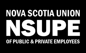 new-nsupe-logo