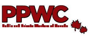 ppwc-logo-final-red