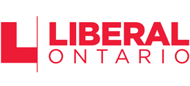 Ontario-Liberal-Party