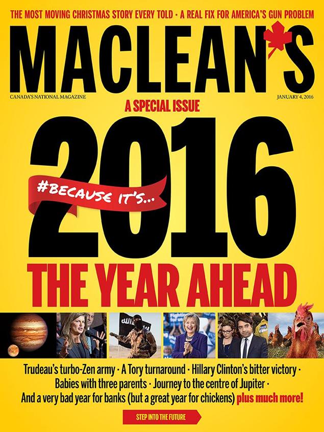 John-Hanrahan-Article-Macleans-Magazine