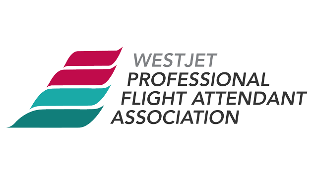 westjet-ccu-bill-c-4