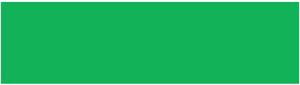 bc-greens-logo