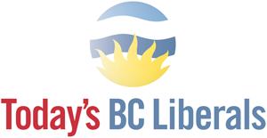 bc-liberals-logo