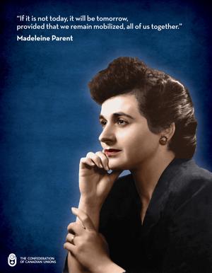 madeleine-parent-poster-final-for-web