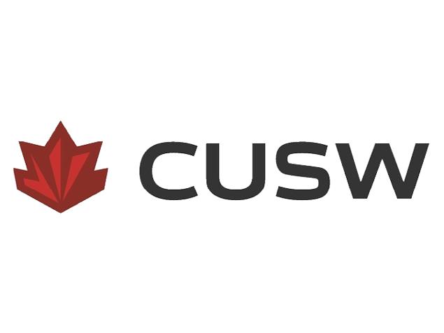 cusw-logo-3