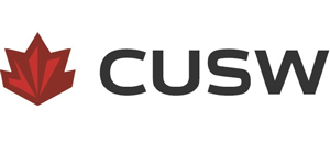 cusw-logo-small