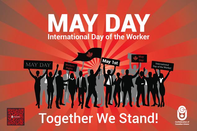 may-day-20182
