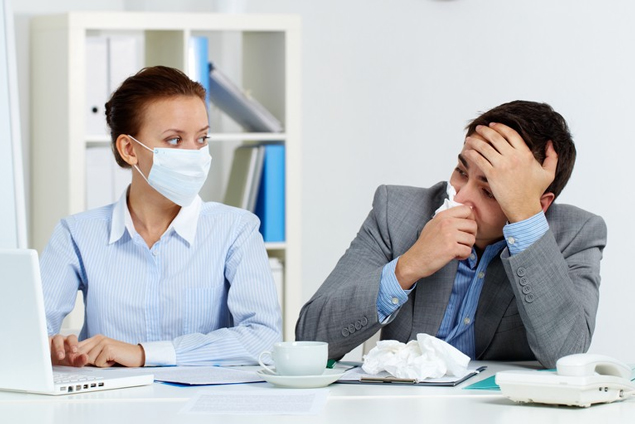not-calling-in-sick-hurts-everyone