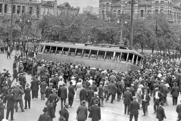 the-winnipeg-general-strike-turns-100-years-old