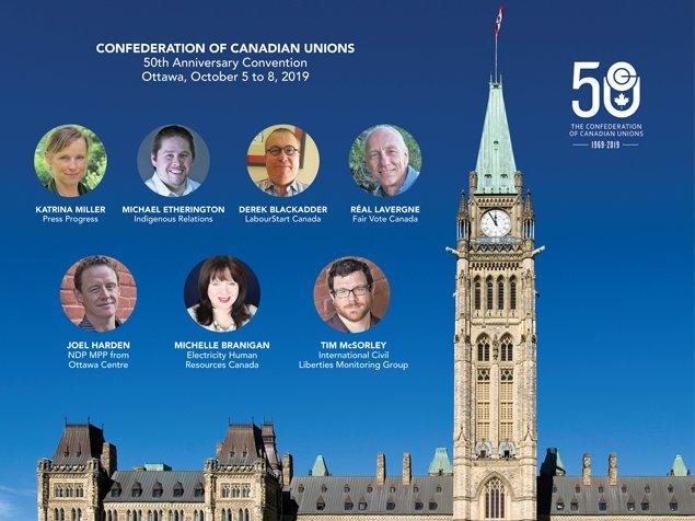 2019-50th-anniversary-ccu-convention-2