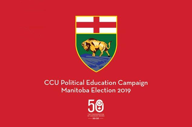 manitoba-election-ccu-political-education-campaign