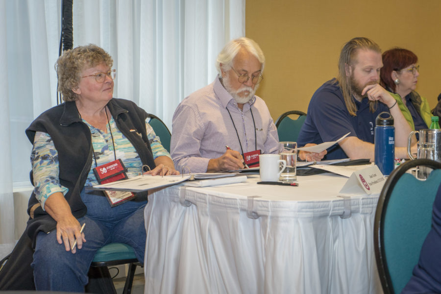 ccu-50th-anniversary-convention-112