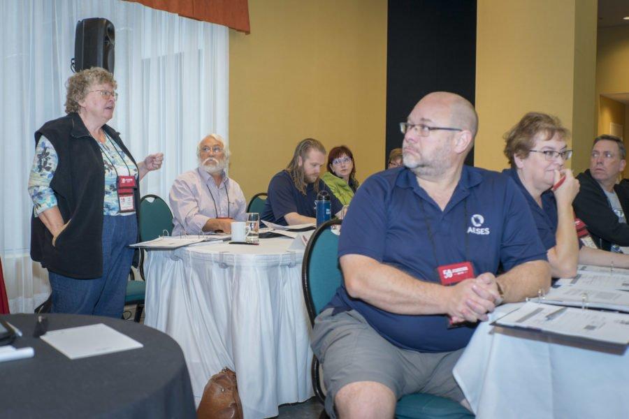 ccu-50th-anniversary-convention-116