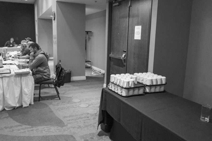 ccu-50th-anniversary-convention-148