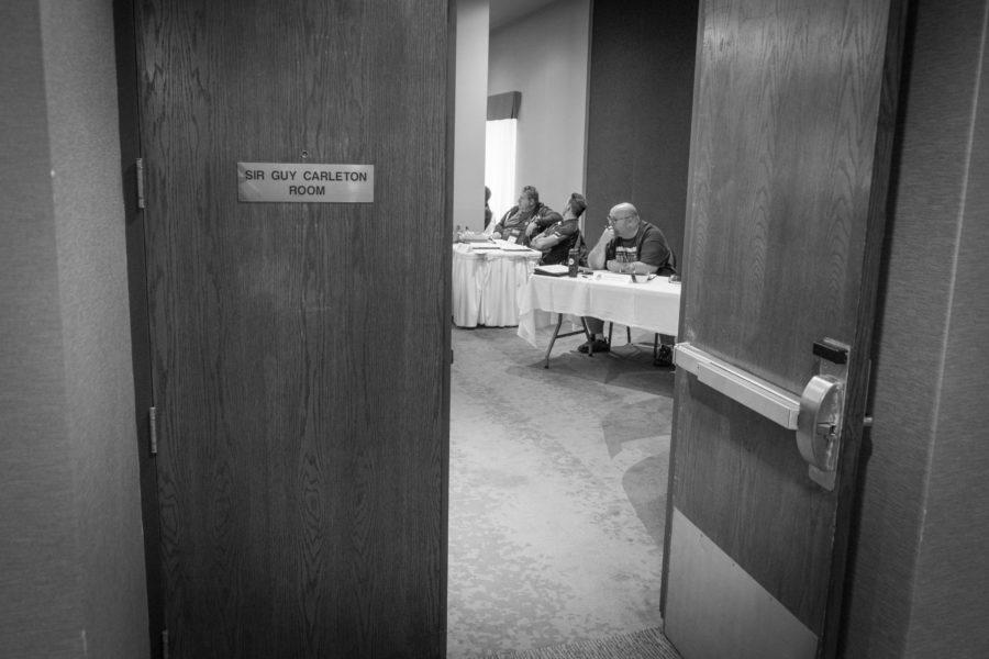 ccu-50th-anniversary-convention-149
