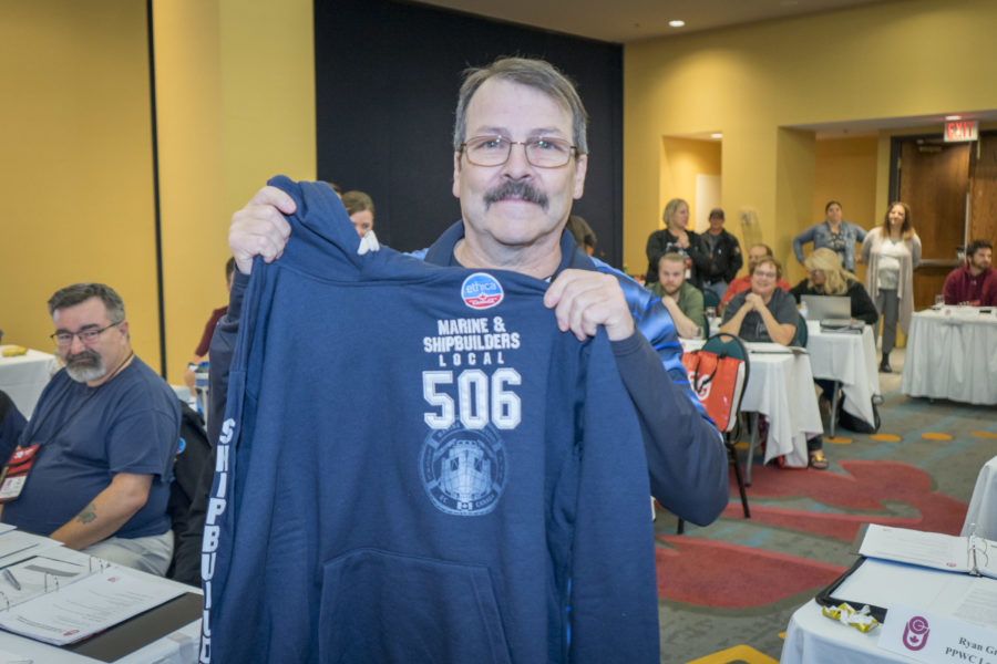 ccu-50th-anniversary-convention-230