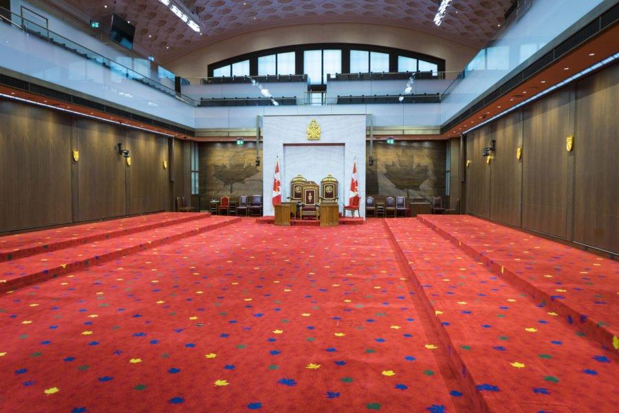 ccu-50th-anniversary-convention-32