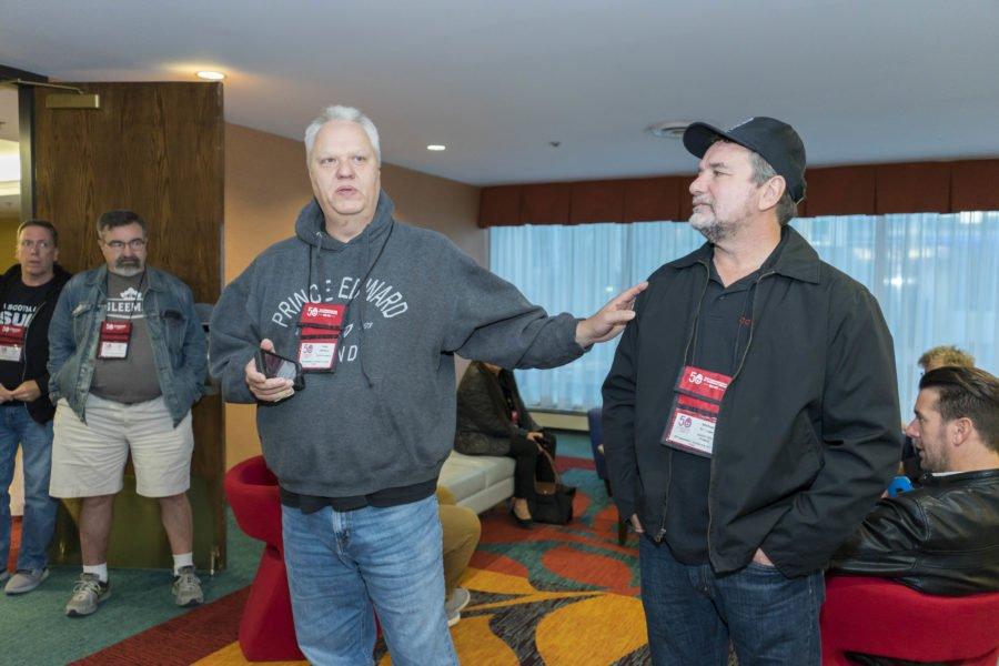 ccu-50th-anniversary-convention-4
