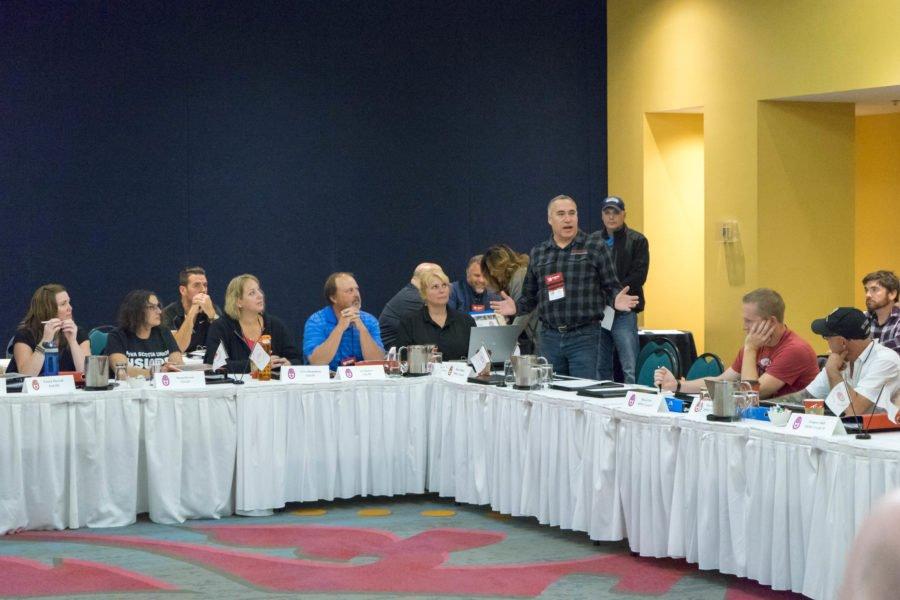 ccu-50th-anniversary-convention-90