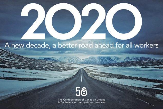 2020-CCU-New-Year-Card