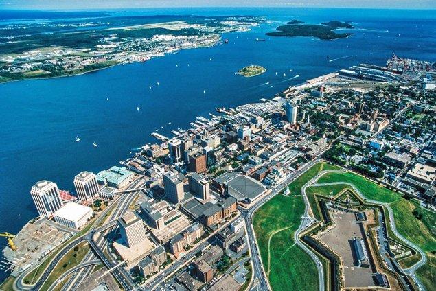 January-CCU-EB-meeting-in-Halifax,-Nova-Scotia