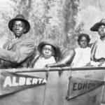 CCU Celebrates Black History Month – Western Canada