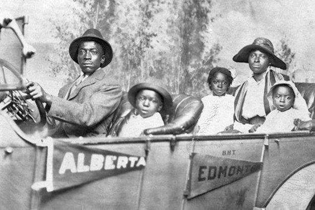 CCU-Celebrates-Black-History-Month-–-Western-Canada