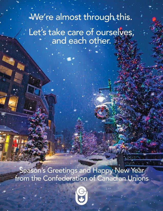 CCU-Happy-Holidays-2020-2-Website