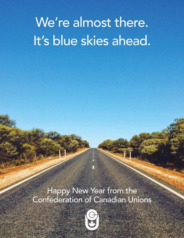 CCU-Happy-New-Year-2020-Final