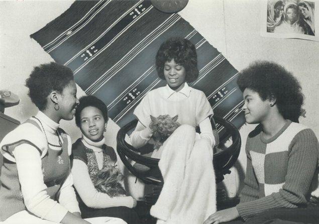 CCU-Celebrates-Black-History-Month-2021-Congress-of-Black-Women-of-Canada