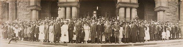 CCU-Celebrates-Black-History-Month-2021-First-Black-Communities-in-Canada