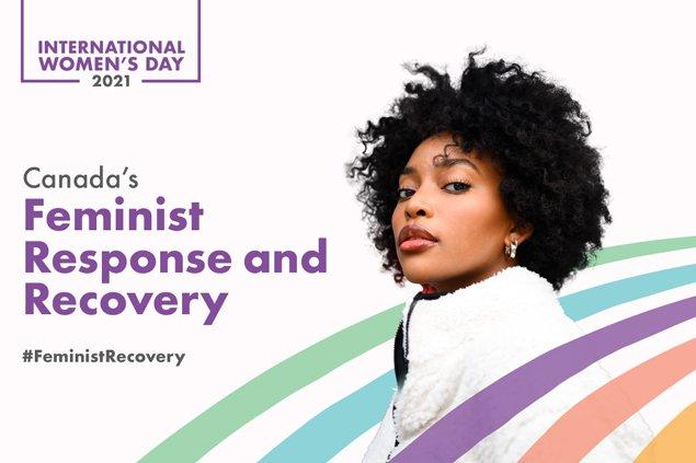Confederation-of-Canadian-Unions-Celebrates-International-Womens-Day-2021