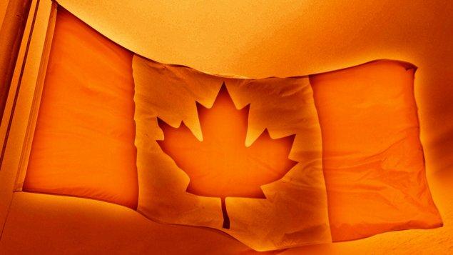 CCU-Statement-on-Canada-Day-July-1-2021